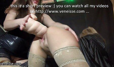 Lea Lovebird-Gefesselt und videa maszti bis zum Manócska gefingert